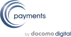 DOCOMO Payments