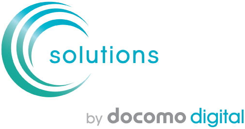 DOCOMO Solutions